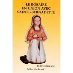 Livret - Le Rosaire en...