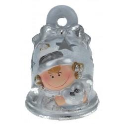 Bell / Chfflat  12 cm...