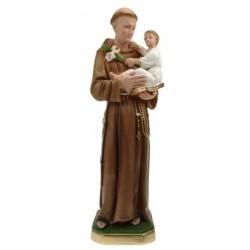 Statue 60 cm - St Antoine