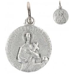 Médaille 15 mm - St Gérard...