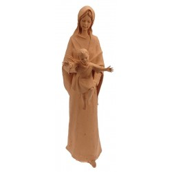 Statue 45 cm  Our Lady of...