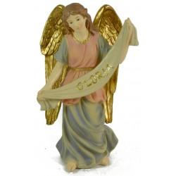 Angel Gloria 20 Cm...