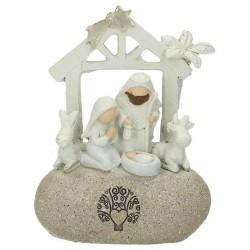 Nativity 12 Cm