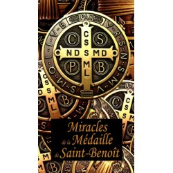 Miracles De La Medaille De...