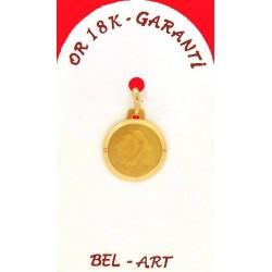 Gold Medal 18 CRTS St...