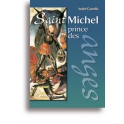 Saint Michel - Prince des...