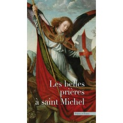 Les Belles Prieres A Saint...