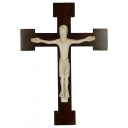Christ De Louvain San Boi...