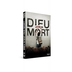 DVD - Dieu n'est pas mort