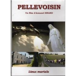 DVD - Pellevoisin