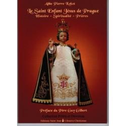 Le Saint Enfant Jesus De...