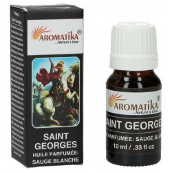 10 ml Scented Oil  St...