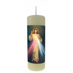 Candle 150 X 50 mm...