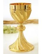 BEL-ART S.A. - Liturgical accesories
