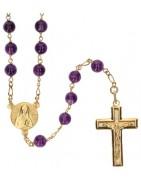 BEL-ART S.A. - Rosaries