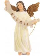 BEL-ART S.A. - Figures for nativity